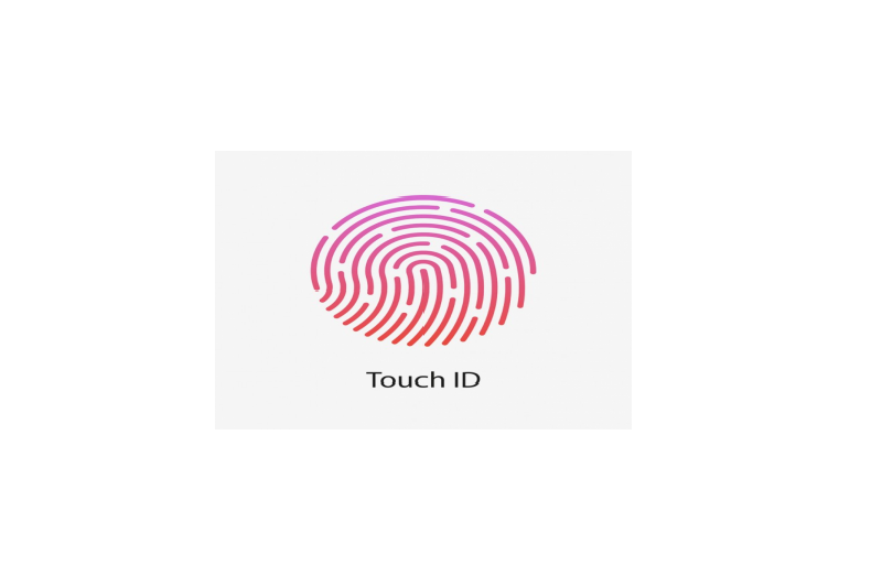 Touch ID چیست؟