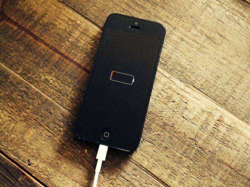 iphone-ios-battery-drain-800x600